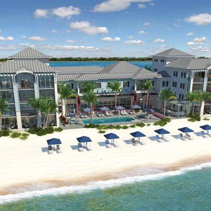 Hutchinson Shores Resort and Spa, Dreamday Weddings FL, Treasure Coast Wedding Venue, Jensen Beach Wedding Venue, Treasure Coast Wedding Planner, Jensen Beach Wedding Planner